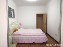 (石首城区)依水佳苑2室2厅1卫35万125m²出售
