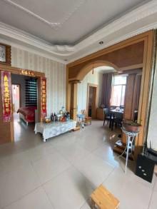 (石首城区)文水苑2室2厅1卫35.8万98m²出售