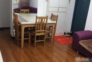 (石首城区)中医院宿舍3室1厅1卫36.8万97m²出售