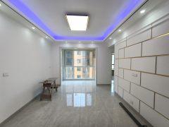 (石首城区)金色港湾3室2厅2卫67万93m²出售