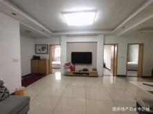 城市广场旁边鑫五化小区3室2厅2卫48万130m²出售