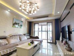 (石首城区)书香门第3室2厅1卫73.8万98m²出售