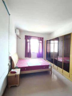 城市广场附近,3室1厅1卫18万71.74m²出售