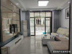 (石首城区)天悦名都3室2厅2卫59.8万108.56m²出售