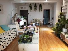 (石首城区)四联花园3室2厅2卫69.5万125.87m²出售