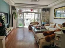 (石首城区)锦绣名居3室3厅2卫66万140m²出售