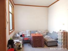 文昌小学对面,单位宿舍,90平2房,29万诚售!