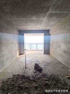 (石首城区)紫燕大厦2室2厅1卫45万103.92m²出售