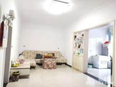 实验小学附近精装3房,2楼拎包入住,生活方便,可议价