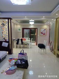 (石首城区)紫燕大厦4室2厅2卫84万151.3m²出售