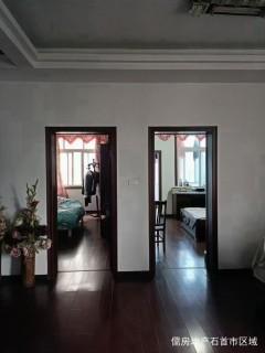 降价急售中医院宿舍3室2厅1卫35万113m²出售