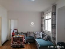 香港城房单位小区精装3室,生活方便,拎包入住,可议价