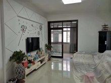 绣林大道民乐苑3室2厅2卫51.8万111.22m²