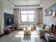 (石首城区)富锦苑4室2厅2卫40.80万164.4m²出售