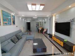 (石首城区)产业花园电梯房3室2厅2卫62万107.32m²出售
