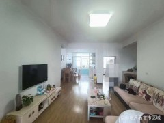 显阳府旁边小区3室2厅1卫39.8万127.18m²出售