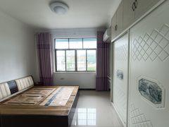 名都酒店附近1底2层私房,2室2厅2卫916元/月150m²出租