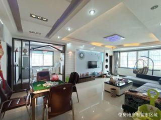 (石首城区)迎宾花园3室2厅2卫51万146.83m²出售