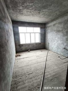 文华小学学区私房,5室3厅2卫261.21m²出售