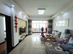 (石首城区)依水佳苑3室2厅1卫52.5万125m²出售