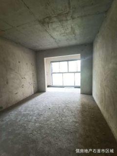 (石首城区)新天地3室2厅2卫59万115.81m²出售