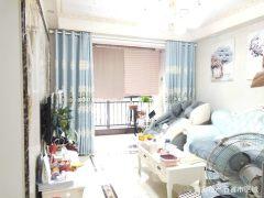 (石首城区)香榭丽都电梯房,3室2厅1卫60.8万89m²出售