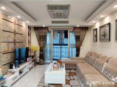 (石首城区)山水一品3室2厅2卫95万124.71m²出售