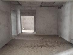国际华城3室2厅,中层毛坯。生活方便,可议价
