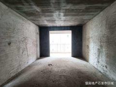(石首城区)御景龙湾3室2厅2卫74万125.5m²出售