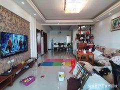 (石首城区)丽天之家3室2厅2卫39万124m²出售