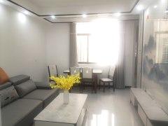 文峰中学旁单位小区精装3房2厅,二楼采光好,可议价