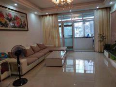 (石首城区)丽天之家3室2厅2卫53.5万125m²出售