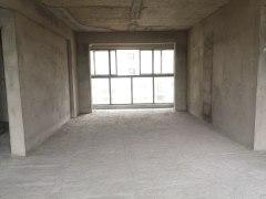 山水一品3室2厅,中层边户毛坯,学校公园近,可议价