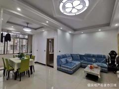 (石首城区)鑫五化小区2室2厅1卫35万85m²出售