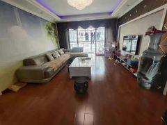 国际华城大边户139.15平急买,双阳台,房龄新,出让满五,欢迎看房置业!
