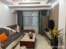砚盘山小区2室2厅1卫3楼40.8万90m²精装修出售