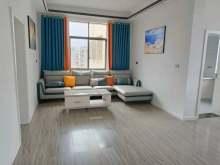 界山口附近4室2厅1卫49.8万125.41m²精装修出售