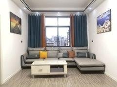 香港城附近全新精装3房,生活方便采光好,可砍价
