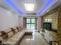 (石首城区)山水一品3室2厅1卫68万90m²出售