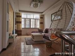 4室2厅2卫48万146.82m²出售