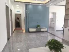 绣林大道检察院,精装4房,中层,可议价