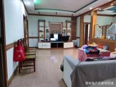 文昌文峰双学位市政府小区3室2厅2卫57万148m²出售