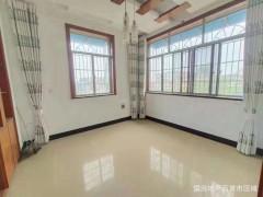 中山路中间楼层,福临门小区3室2厅1卫45万135.77m²出售