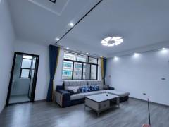 二楼,三室朝南户型好文昌文峰学区房绣林大道单位宿舍全新装修