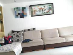 (石首城区)城中佳园3室2厅2卫50.8万111.45m²出售