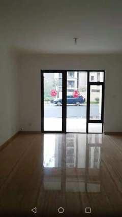 (石首城区)碧桂园交投御府1楼2室2厅2卫55万103m²精装修出售