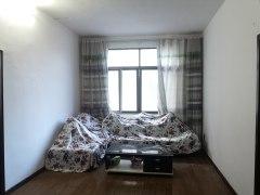 实验小学附近2居室,简单装修,中层采光好,可议价
