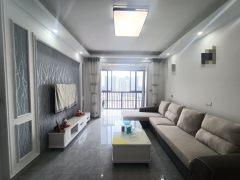(石首城区)江南欣城3室2厅1卫79.8万110m²出售