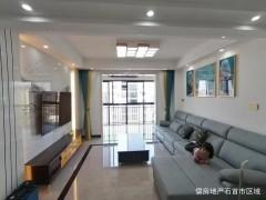 (石首城区)产业花园3室2厅2卫61万107m²出售