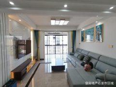 (石首城区)产业花园3室2厅2卫61万107.32m²出售
